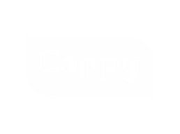 cappy client