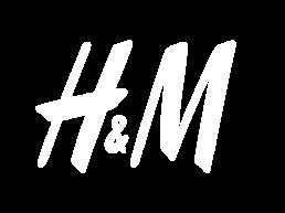 h&m client