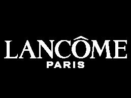 lancome client