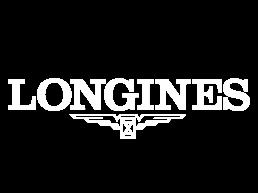 longines client