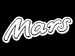 mars client