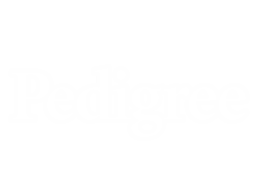 pedigree client
