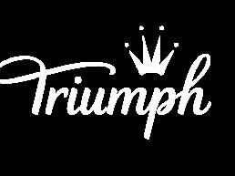 triumph client