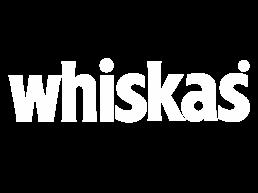 whiskas client